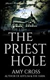 Bargain eBook - The Priest Hole
