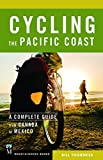 Search : Cycling the Pacific Coast: A Complete Guide from Canada to Mexico