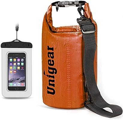 8a64cad378a Amazon.com   Unigear Dry Bag Sack