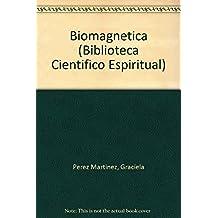 Biomagnetica