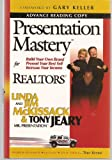img - for Presentation Mastery for Realtors book / textbook / text book