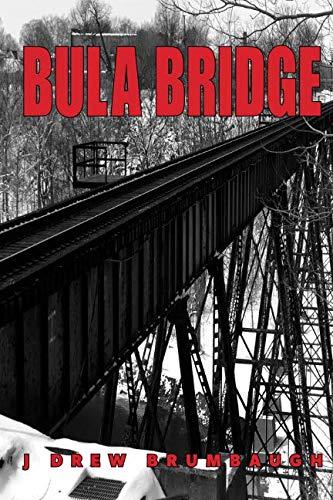 Book: Bula Bridge (Galiwee Visions) by J. Drew Brumbaugh