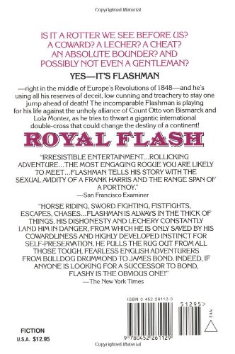 Royal-Flash-Flashman