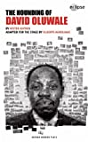 The Hounding of David Oluwale, Kester Aspden, 1840029021