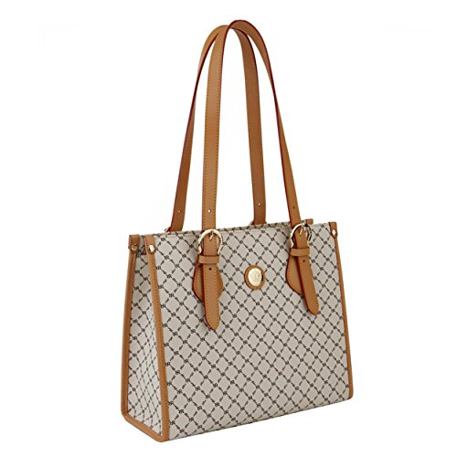 rioni-signature-natural-shoulder-tote