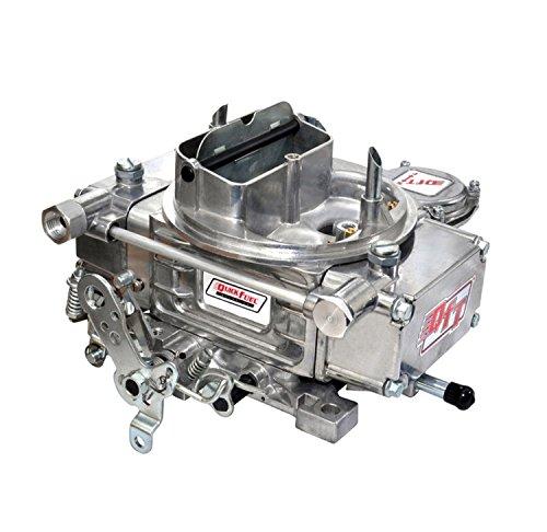 elect fuel pump - 6