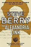 Alexandria Link (Cotton Malone)