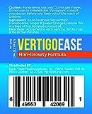 Vertigo Ease Roll-On - 10ml by Basic Vigor
