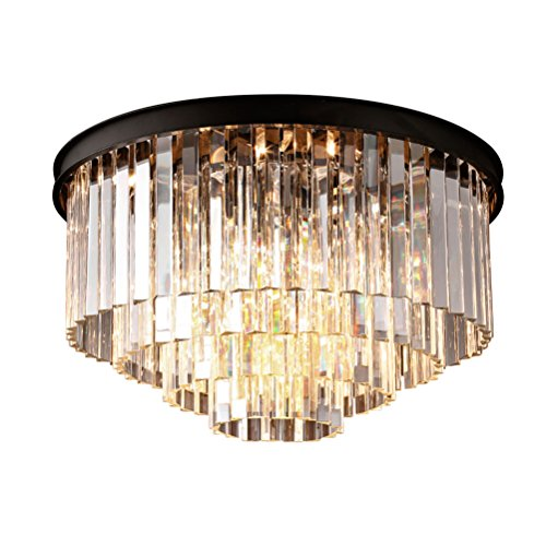 Affordable Contemporary Pendant Lighting