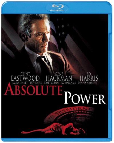 Amazon | 目撃(Blu-ray Disc) | ...