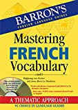 Mastering French Vocabulary with Audio M