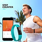 LETSCOM-Fitness-Tracker-Fitness-Tracker-Pedometer-Watch-with-Slim-Touch-Screen-and-Wristbands-Wearable-Activity-Tracker-as-Step-Counter-Sleep-Monitor-for-Kids-Women-Men