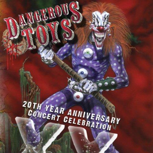 XX: 20th Year Anniversary Concert Celebration [Explicit]