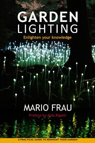 Cheap  Garden Lighting: Enlighten Your Knowledge (English Edition) (1)