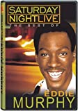 Saturday Night Live - The Best of Eddie Murphy by Lions Gate