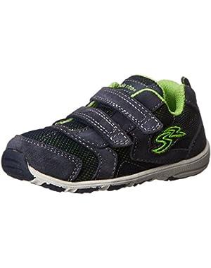 Kingston Athletic Shoe (Toddler)