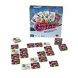 Adorable Alphabet Memory Match Game, Make a pair