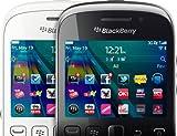 BlackBerry-Curve-9320-Black