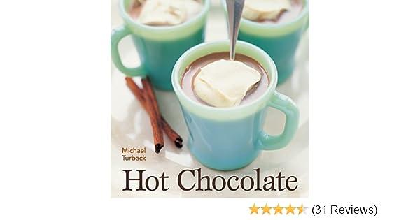 Vintage Nestle Rich N' Creamy Modern Hershey's Cocoa Hot Chocolate Mug YOU PICK