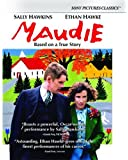 Maudie [Blu-ray]
