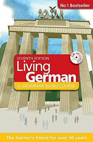Living German: A Grammar-Based - Coggles.com