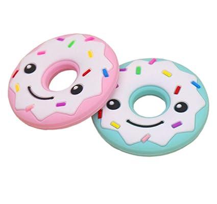 Amazon.com: MeiQing - Juguetes de dentición para bebé ...