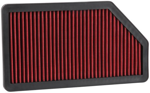 Most bought Automotive Filters