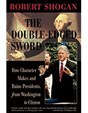 The Double Edged Sword