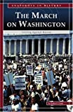 The March on Washington, Robin S. Doak, 0756533392