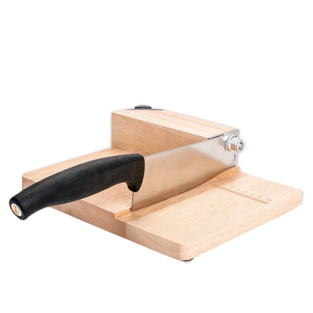 Electric Slicers Online Shopping For Clothing Shoes