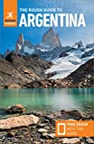The Rough Guide to Argentina (Travel Guide with Free eBook) (Rough Guides)