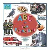 ABC in San Francisco, Robin Segal, 0971969795