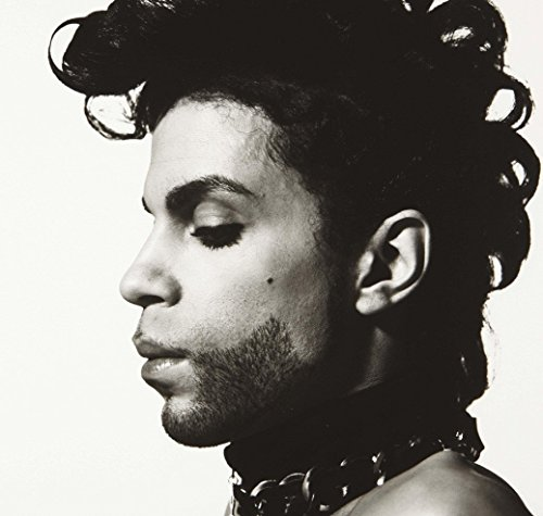NewBrightBase Prince Hot Super Music Star Fabric Cloth Rolled Wall Poster Print - Size: (24