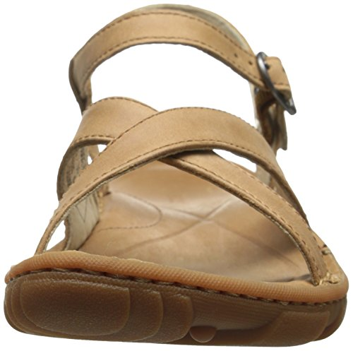 Todos Sandal Women Bogs Camel Bogs Women SwntZqSB