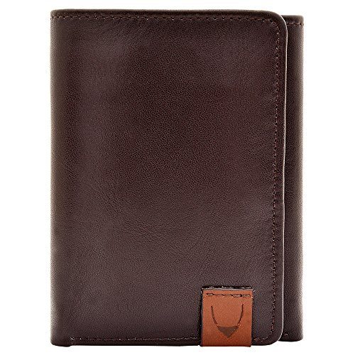 hidesign-dylan-compact-trifold-leather-wallet-with-id-window-brown