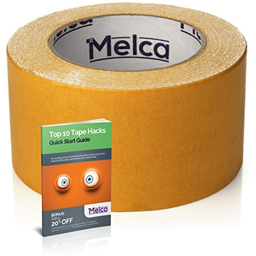 melca-double-sided-tape-25-inch-double-stick-tape-10-yards