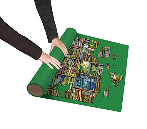 Grafika Tapis de Puzzles - 300 à 1000 Pièces