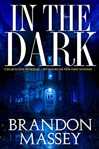In The Dark by Brandon Massey ebook deal