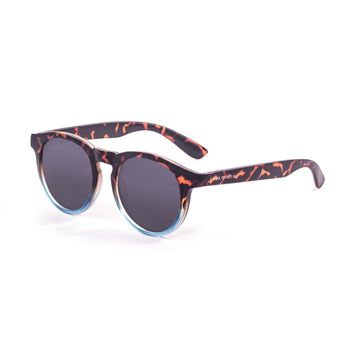 Paloalto Sunglasses Newport Gafas de Sol Unisex, Demy Brown ...