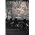 Hard Proof (Notus Motorcycle Club Book 1)