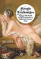 Erotic Exchanges: The World of Elite…