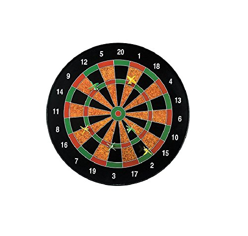 Westmister: Magnetic Dartboard Gameroom Collection by Westminster