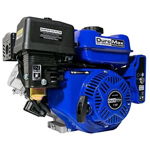 Duramax Engine