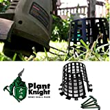 Plant and Tree Guard and Protector for
