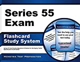 Series 55 Exam Flashcard Study System: Series 55 Test Practice Questions & Review for the Equity Trader Qualification Examination (Cards) by Series 55 Exam Secrets Test Prep Team (2014-07-14)
