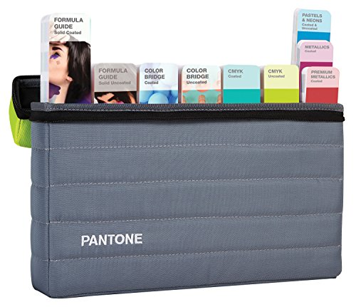 pantone color guide - 4