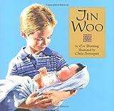 Jin Woo, Eve Bunting, 0395938724
