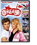 img - for Grease 2 book / textbook / text book