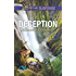 Deception (Mountain Cove)