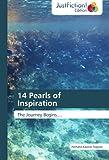 14 Pearls of Inspiration, Archana Kapoor Nagpal, 384544763X